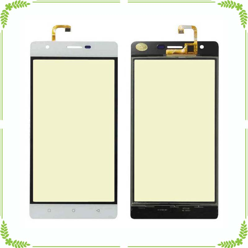 Phone Touchscreen Sensor For Oukitel C4 Touch Screen Panel Perfect Repair Parts Replacement Lens Touchpad Without LCD DisplayPhone Touchscreen Sensor For Oukitel C4 Touch Screen Panel Perfect Repair Parts Replacement Lens Touchpad Without LCD Display
