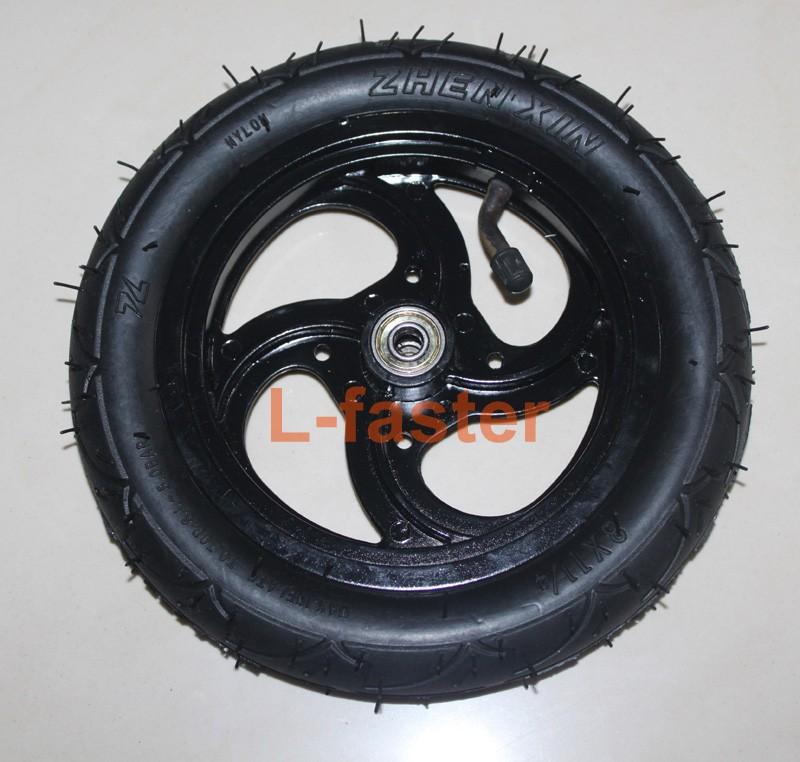 8x1.25 inch wheel -4-a
