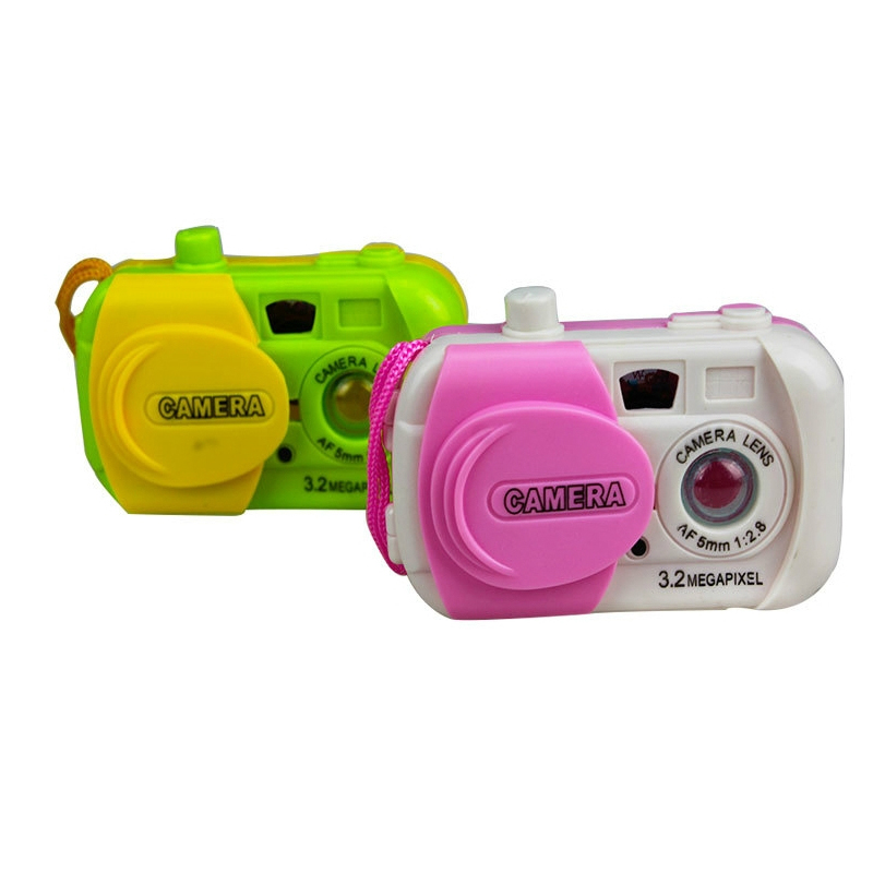 Popular Digital Kid Camera-Buy Cheap Digital Kid Camera lots from ...