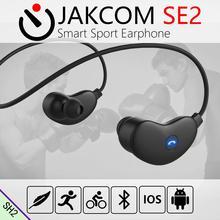 JAKCOM SE2 Professional Sports Fone de Ouvido Bluetooth venda quente em Acessórios como contrabaixo rombica parlante