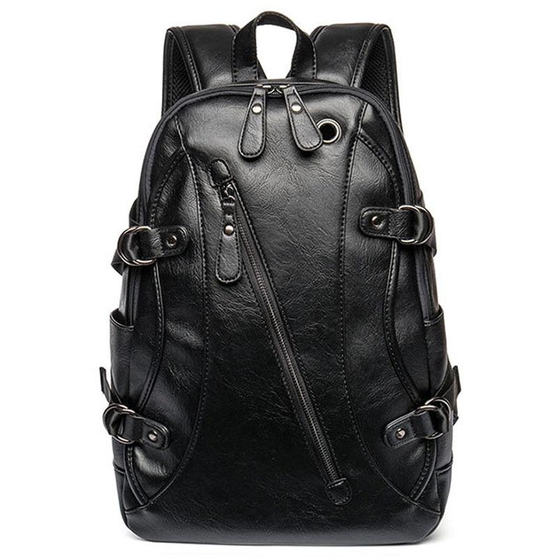 Online Get Cheap Designer Backpack Men -Aliexpress.com | Alibaba Group