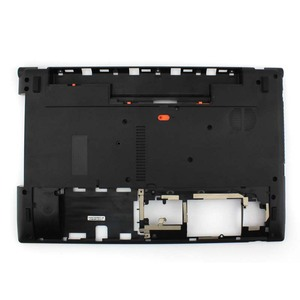 NEW Case Bottom For Acer Aspire V3 V3-571G V3-551G V3-571 Q5WV1 Base Cover Series Laptop Notebook Computer Replacement(China)