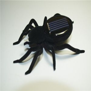 Hot Sale Solar Spider Tarantul