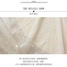888888 свадебное платье