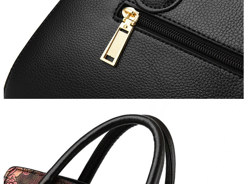 women handbag with followers female shoulder bags_20