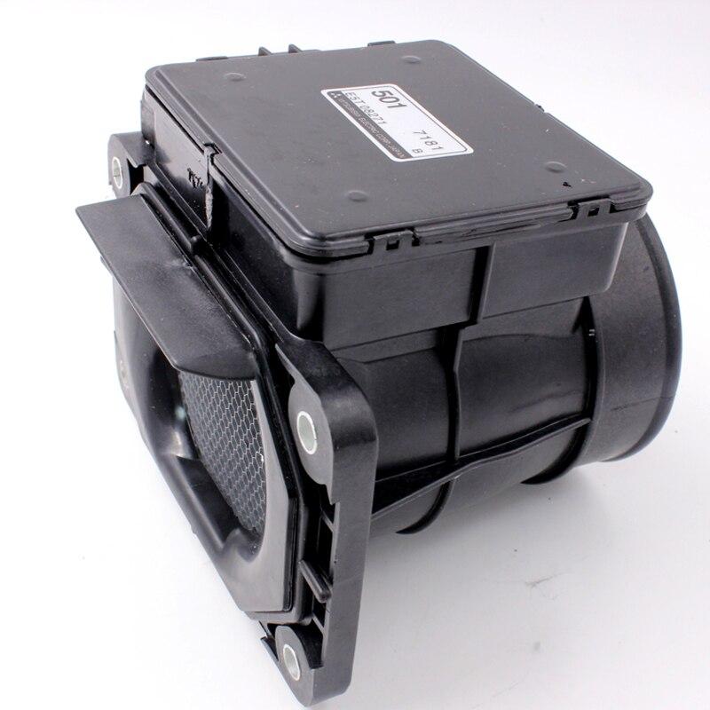 YAOPEI For Dodge Stratus Mitsubishi Galant Eclipse Mass Air Flow Sensor MAF MD336501