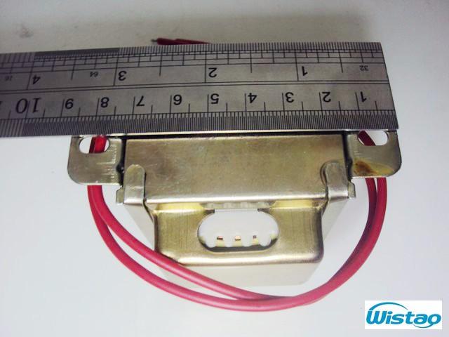 WHFT-CH04(3l)
