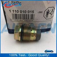 원래 새로운 압력 릴리프 밸브 1110010015 압력 릴리프 밸브 1 110 010 015 1015