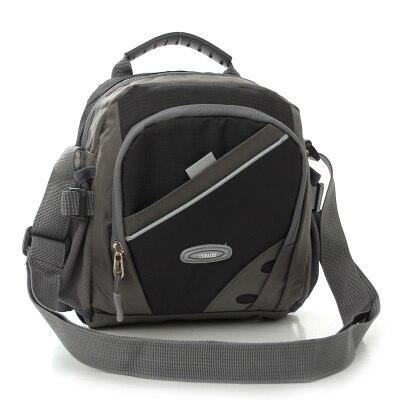 50f8357dc2f98 Yeni gelmesi Naylon kanvas postacı çantası bayanlar taşınabilir omuzdan  askili çanta Oxford kadın seyahat çantaları küçük