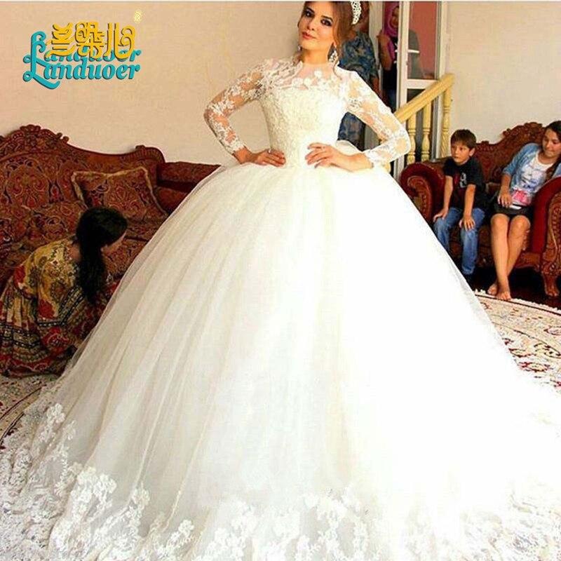 Fantastisch Araber Hochzeitskleider Ideen - Brautkleider Ideen ...