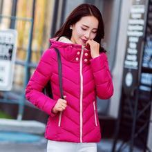 Дешевые оптовая 2016 новый Осень-Зима Горячие продажа мода повседневная женщины куртка женская дамы работа пальто jaqueta feminina