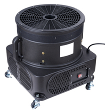 1100W 1.5HP Air Blower Suitable for local voltage for Inflatable Tube Sky Dancer Air Dancer