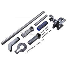 Align G3-GH G3-5D 3-Axis Handheld Gimbal Frame with Moniter Mounting Bracket