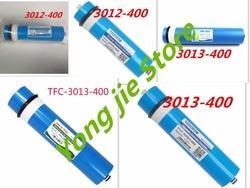 400 gpd ro membrane reverse osmosis water filter water filter housing  cartridge filter ro water filter parts