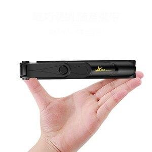 Image 4 - Không Dây Bluetooth Gậy Tự Sướng Ngang Và Dọc Chụp Sống Giá Đỡ Điện Thoại Selfie Có Remote Gậy Chụp Hình Selfie