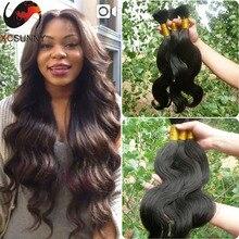 Cheap Unprocessed Brazilian Human Hair for Braiding Bulk No Attachment Natural Color 2pieces/lot 200g/pack Human Hair Bulk