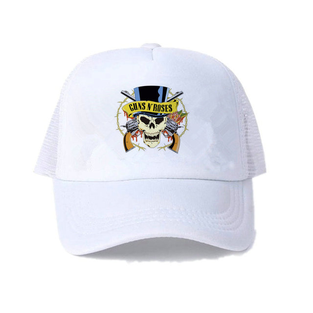 YY44902 Black trucker hat 5c64fecf9dd0c
