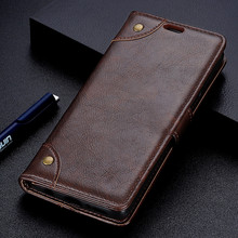 Luxury Wallet PU Leather Phone Cases For Xiaomi Mi 8 Lite Cover Phone Holder Card Slot Flip Case For Xiaomi Mi 8 Mi 8 se Case leather case for xiaomi mi pad 4 mipad4 8 inch tablet case stand support for xiaomi mi pad4 mipad 4 8 0 case cover two style