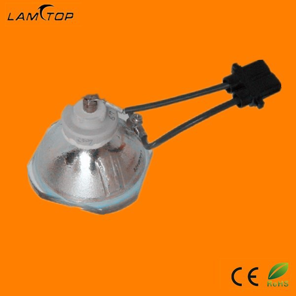 High quality Compatible  projector bulb /audio visual lamp ELPLP30   fit for EMP-61   free shipping free shipping compatible projector bulb projector lamp elplp34 fit for emp 76c