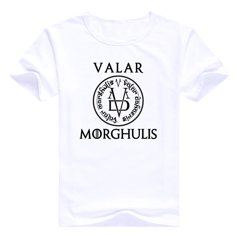 t-shirt-valar-morghulis-man4-asylum4nerd