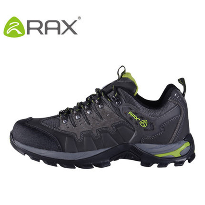 Sapatilhas Outdoor Shoes Deportivas Hombre Hiking Shoes Breathable Slip Damping Male And Female Models Outdoor Sports 15-5c007 цена 2017
