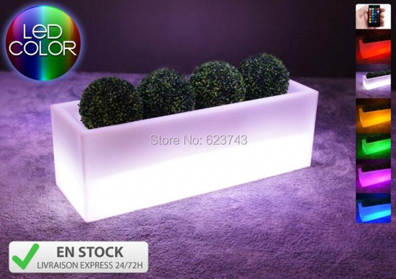 jardiniere-lumineuse-65435
