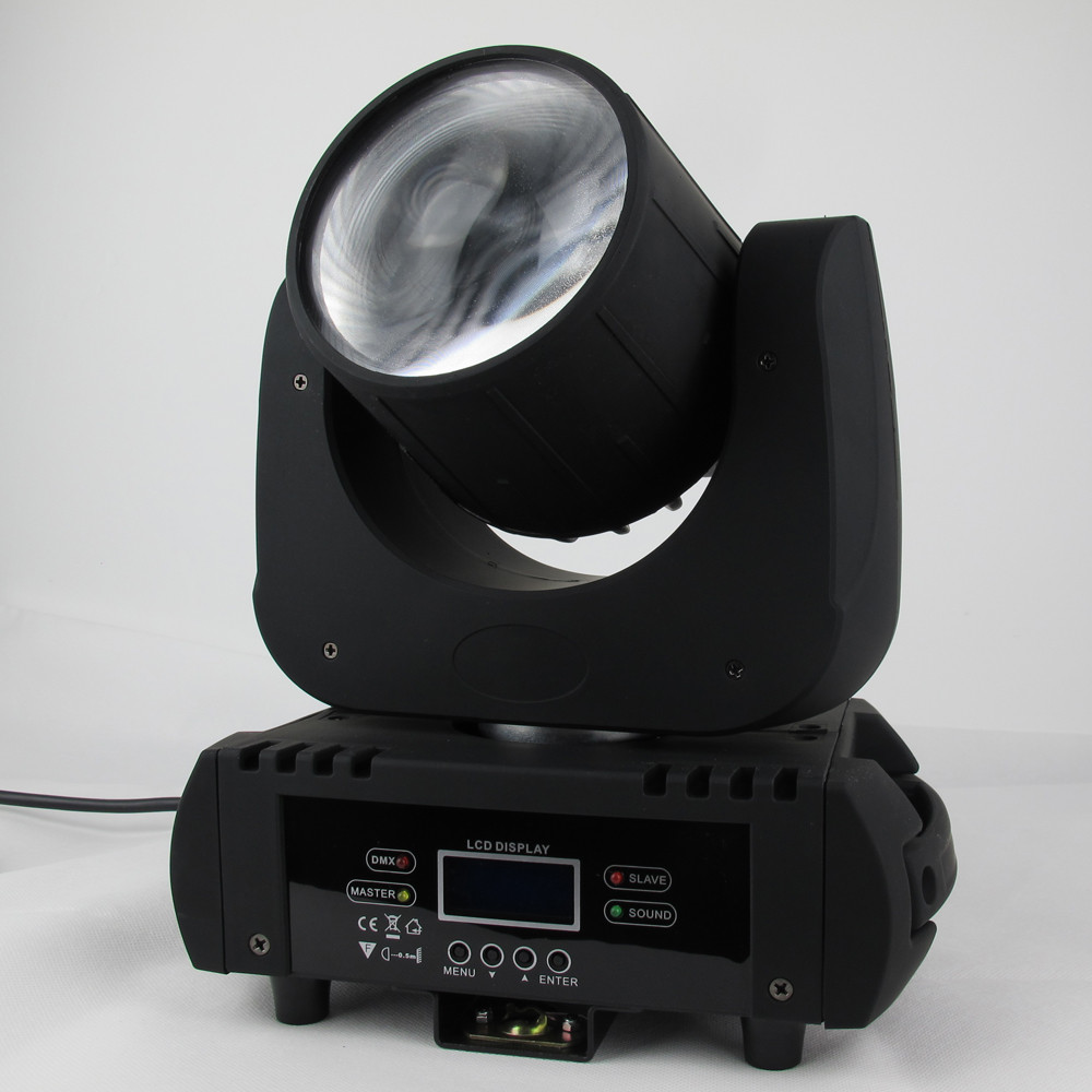 Led Moving Head Beam 60W Led fast moving DMX 11 Channels Stage Lighting DJ Lighting brand extensions of fast moving consumer goods