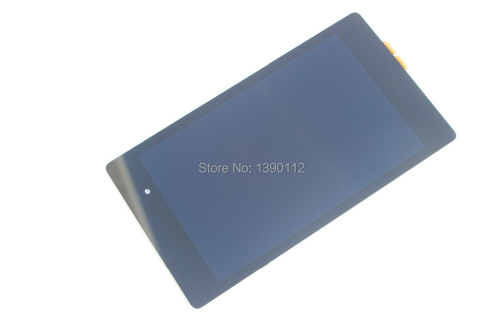 LCD +Touch Screen Digitizer for Asus Google Nexus 7 II 2nd Generation 2013