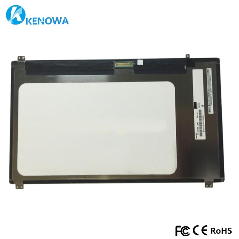 11.6 inch N116HSE-EA2 N116HSE EA2 LCD Screen IPS EDP 30PINS 1920x1080 FHD cash commodity11.6 inch N116HSE-EA2 N116HSE EA2 LCD Screen IPS EDP 30PINS 1920x1080 FHD cash commodity