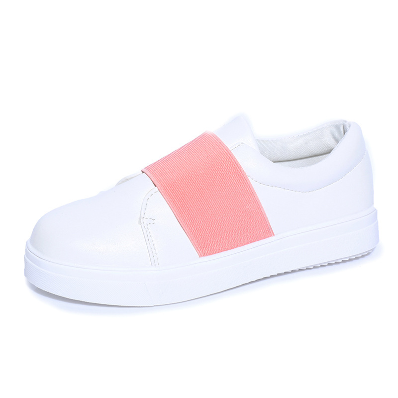 15% OFF Candy color spring womens shoes women shallow mouth muffin thick crust flat platform shoes comfortable women shoes
