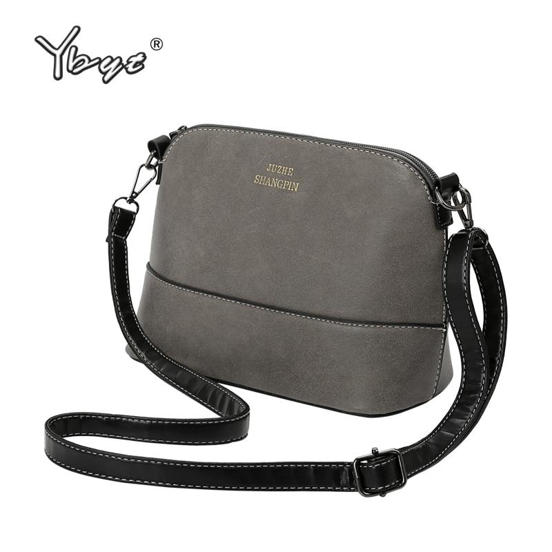 Aliexpress Mini Shell Bucket Bag Hot Women Candy Handbags Las Party Purse Wedding Clutches Brand Crossbody Shoulder Designer Bags From