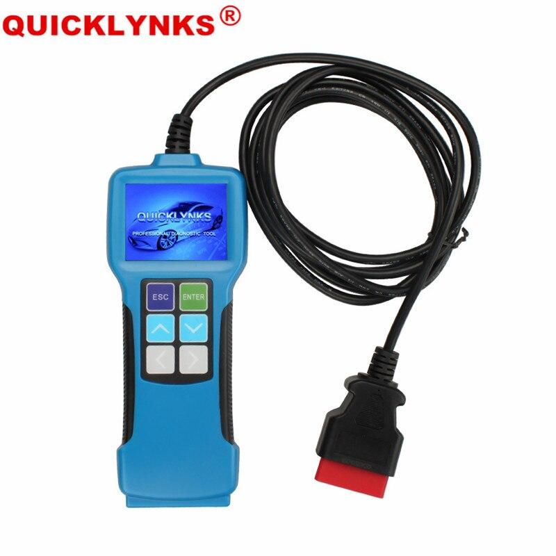 Диагностический инструмент тележки t71 для тяжелых грузовиков и автобус код читателя