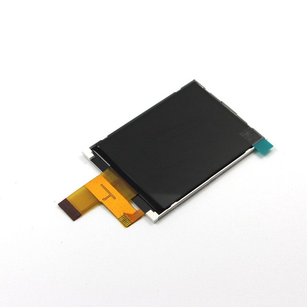 SHAOYANG 3 2-дюймовый TFT-ЖК-дисплей Символьные ЖК-дисплейные модули 240 * RGB * 320
