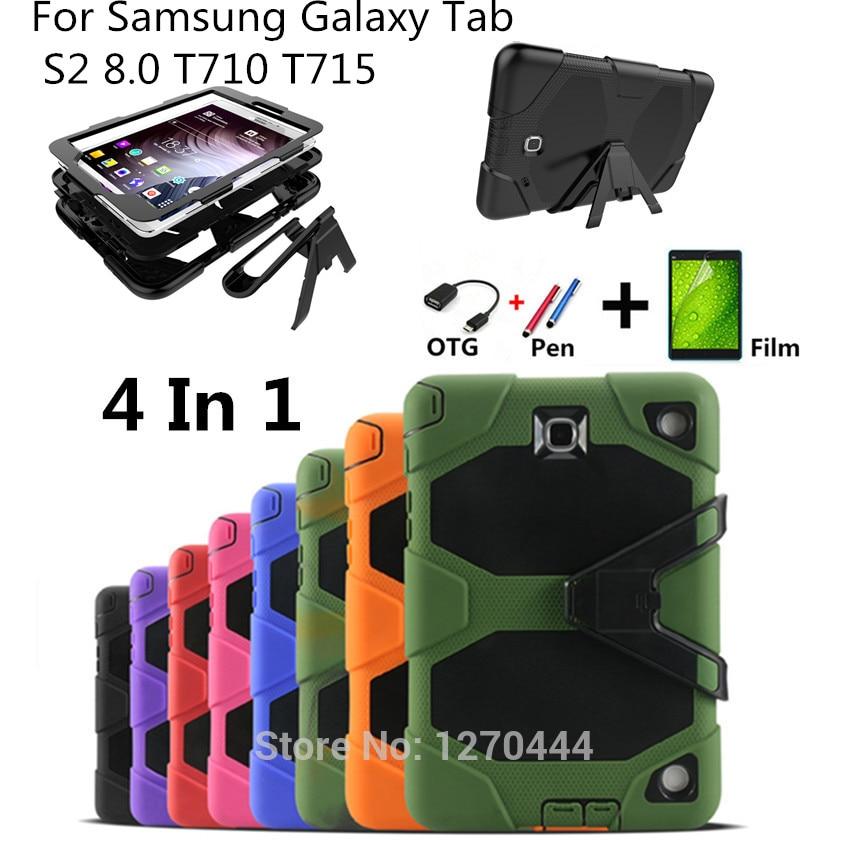 custodia per samsung galaxy tab s2 8