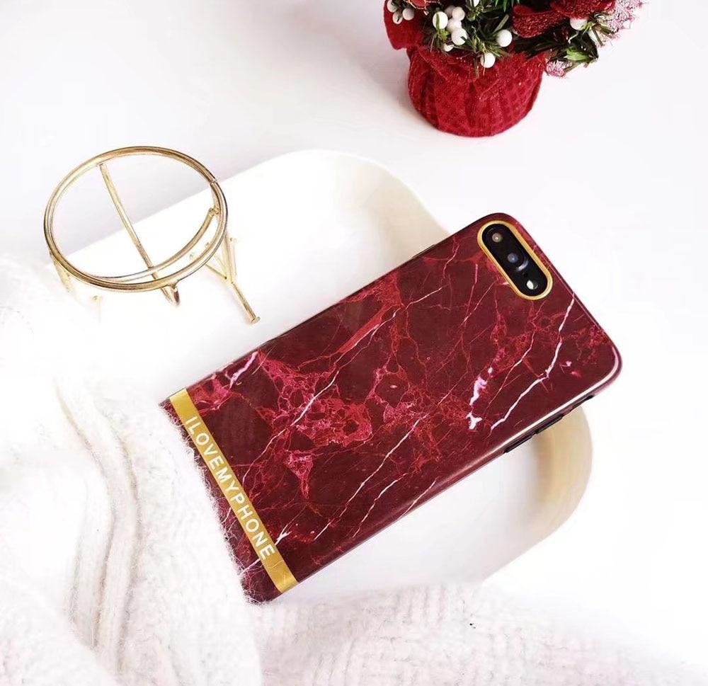 iphone 6 6s plus 7 plus 8 plus x case-10