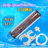 ONE Set Alkaline Mineral Water Filter Cartridge Post Filter For Reverse Osmosis And Water Purification