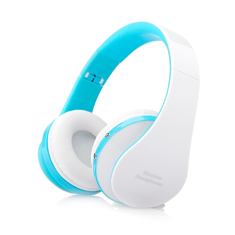 Wireless Bluetooth Stereo Headphone Headset & Wired Earphone With Mic Computer Stereo Gaming Headphones stylish crack pattern headphones sport gaming headset wireless bluetooth 4 2 stereo headphone with mic for computer moblie phone