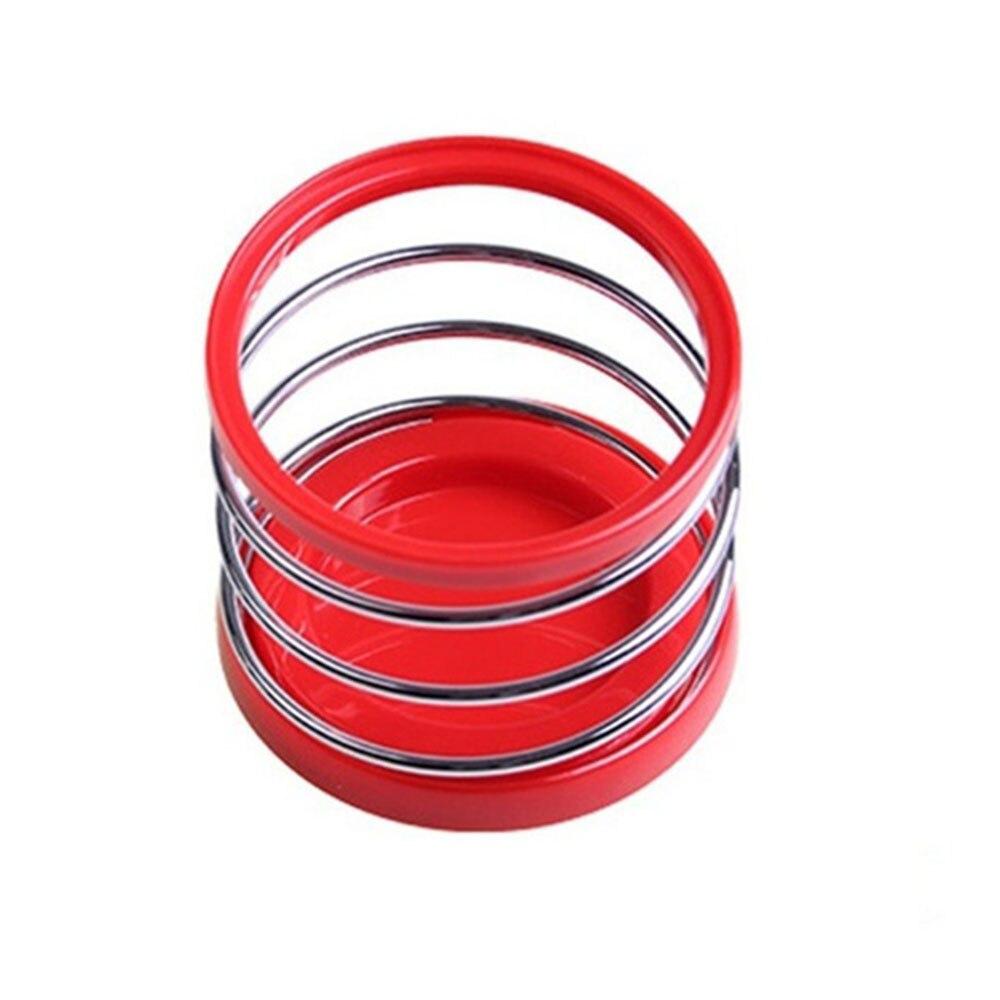 Металлическая чашка «Весна» держатель для напитков держатель для стаканов прочный универсальный стенд приборная доска для хранения весенний держатель для напитков