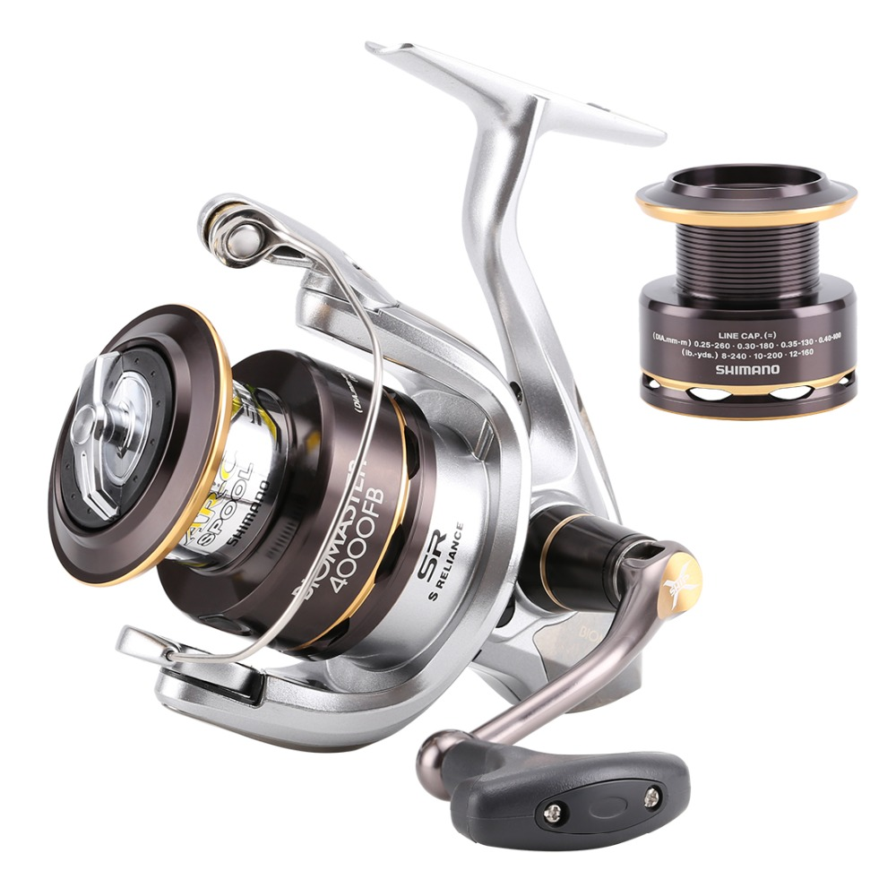 shimano saltwater reels promotion-shop for promotional shimano, Fishing Reels