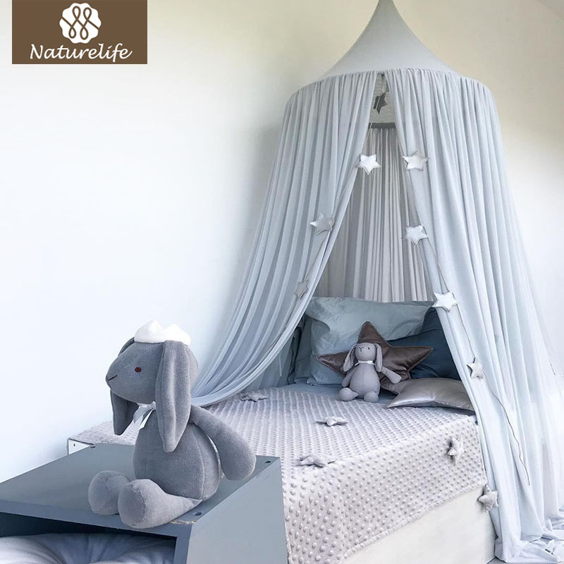 top 10 largest children canopy bed brands and get free