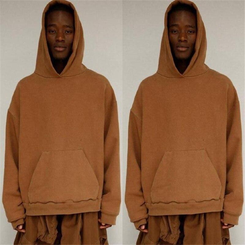 Online Get Cheap Citi Trends Clothes -Aliexpress.com