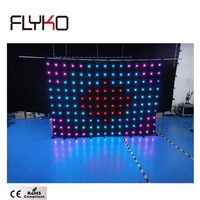 https://ae01.alicdn.com/kf/HTB1F5Z4X6zuK1RjSspeq6ziHVXai/P200mm-2-3-led-full-back-drop.jpg