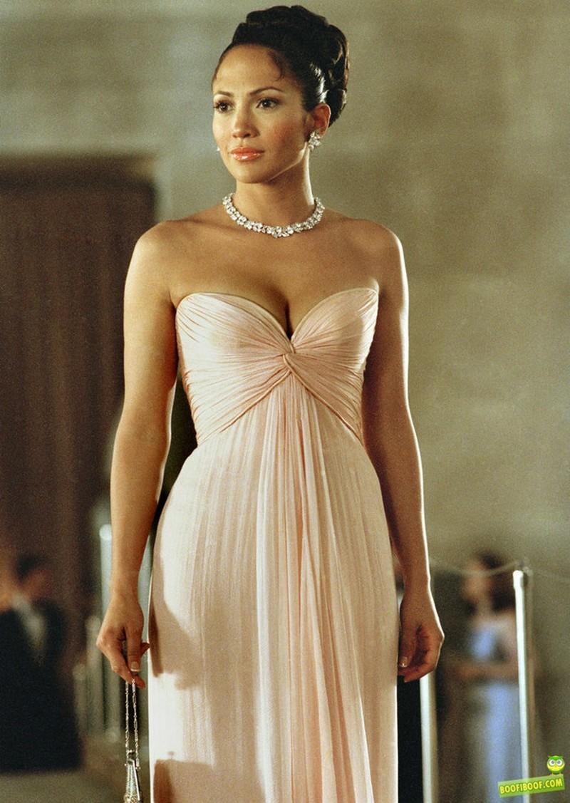 New-Arrival-Jennifer-Lopez-Dress-Sweetheart-Long-Formal-Evening-Dress-Vestidos-Celebrity-Dress-2015-Vestido-De (2)