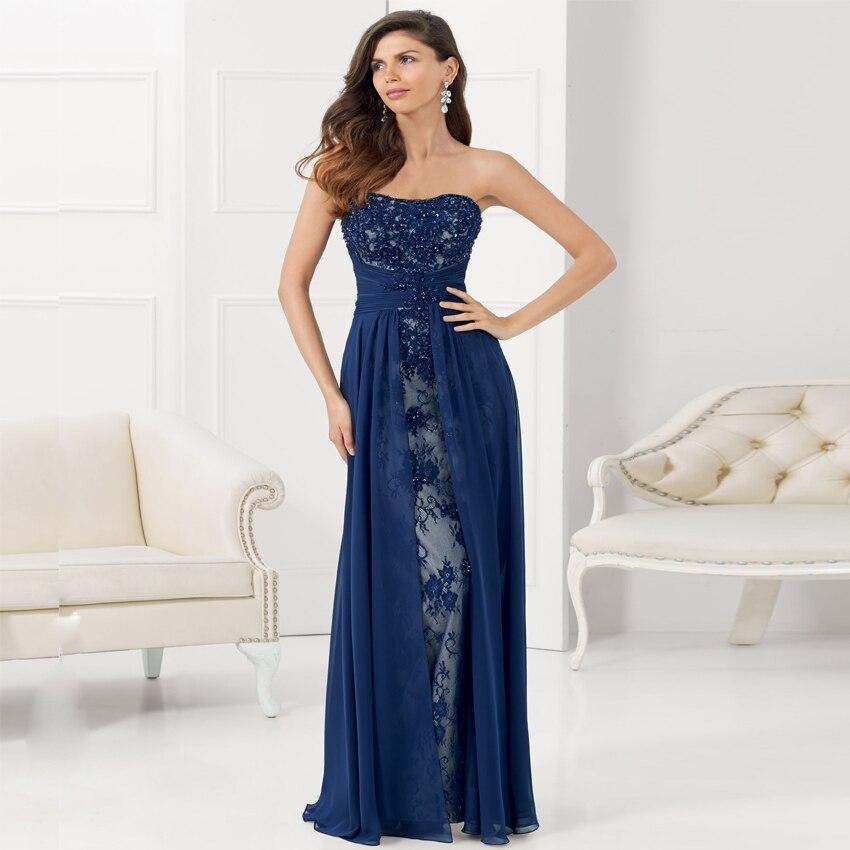 Online Get Cheap Evening Dress Jackets -Aliexpress.com | Alibaba Group