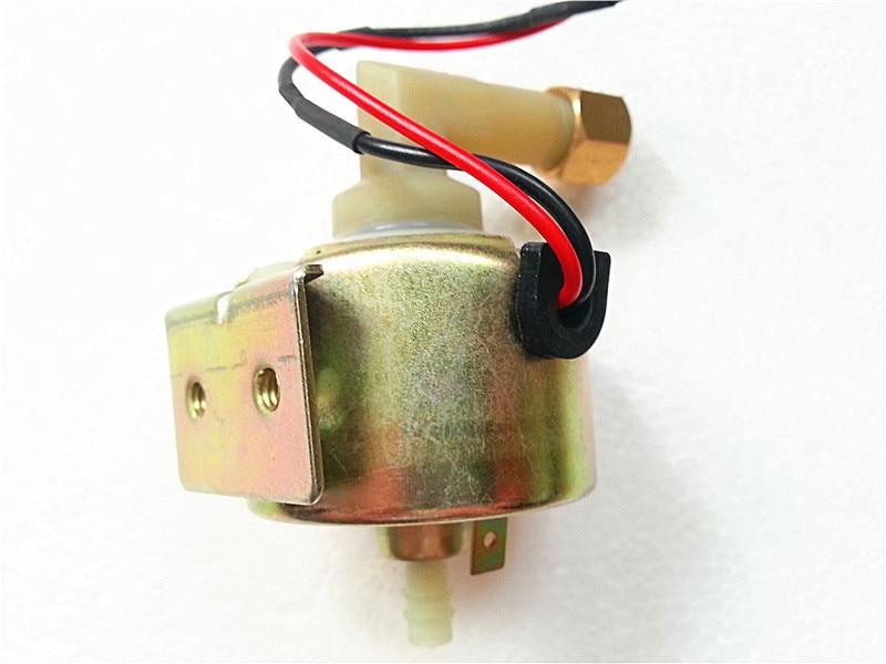 40DCB-220-240V-50HZ-18W 5