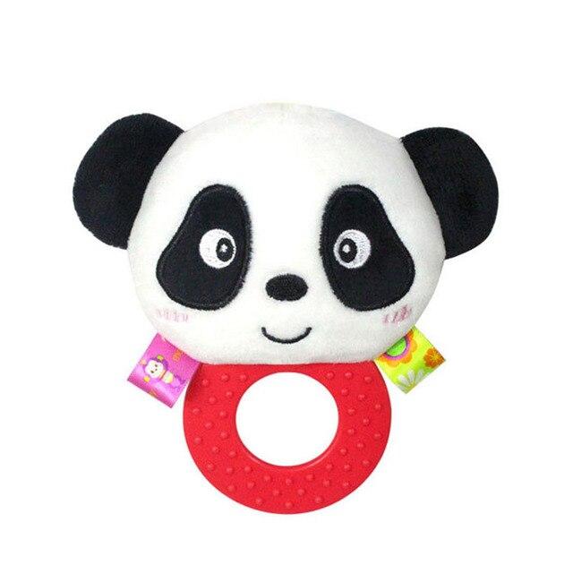 style 3 panda