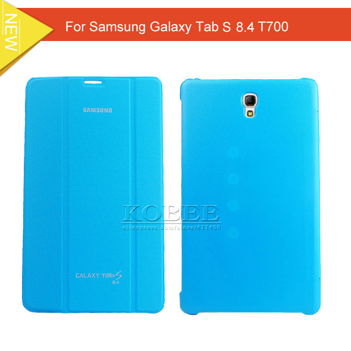 Original 1:1 Case for Samsung Galaxy Tab S 8.4 T700/T705,Business Stand PU Leather Case Cover for Samsung Galaxy Tab S 8.4 T700 original 1 1 case for samsung galaxy tab s 8 4 t700 t705 business stand pu leather case cover for samsung galaxy tab s 8 4 t700