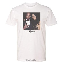 850276d7 2pac Tee Promotion-Shop for Promotional 2pac Tee on Aliexpress.com