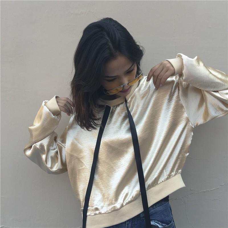 women-satin-hoodie-2016-Autumn-retro-fashion-harajuku-silk-satin-bright-neckline-straps-loose-hoodies-student