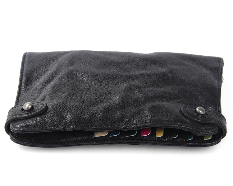 Handmade Wallet (22)